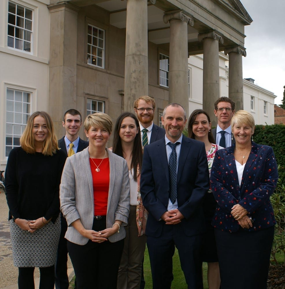 uk availability 67a8e 9178f The latest influx of teachers for the new term at Concord has brought the  total to a record number of 99. The eight new teachers at Concord, with  nearly a ...