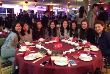 LS Blog Chinese New Year