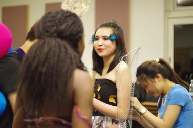 Fashion Show1